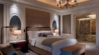 Floor And Decor Denver the ritz carlton macau opens as the world s first all
