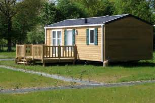 small trailer homes woodworking small mobile homes for sale in plans pdf