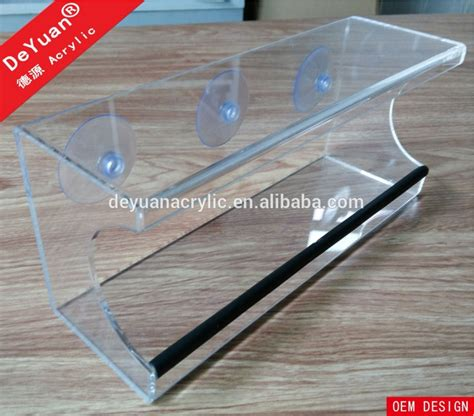 Goedkope Acryl by Goedkope Acryl Plastic Duiven Bird Open Huis Huisdier