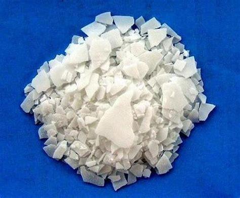 china benzophenone flake china benzophenone bp