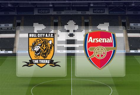 arsenal v hull fa cup final preview arsenation
