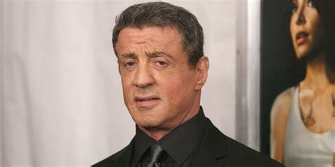 biography sylvester stallone sylvester stallone net worth 2017 2016 biography wiki
