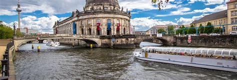 berlin boat tour berlin city boat tour introducing berlin
