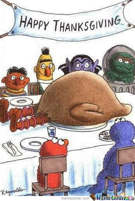 Thanksgiving Meme - thanksgiving memes best collection of funny thanksgiving pictures