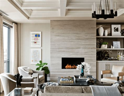 fireplace in the living room home design living room fireplace house design ideas