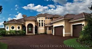 Dan Sater Luxury Homes Sater Design Collection Sater Design