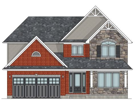 canadian house designs canadian home designs custom house plans stock house plans garage plans