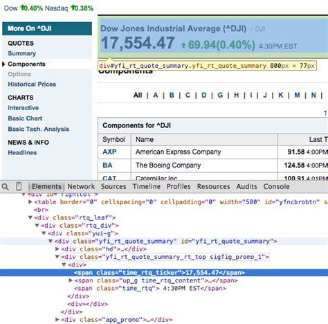 calculator yahoo download free data from yahoo finance python runebearer