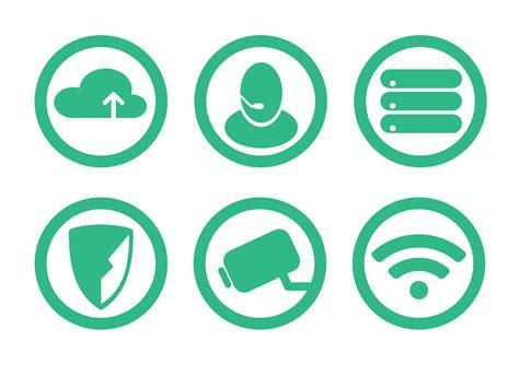 House Design Exhibitions Uk Comms Byte Website Icons Aqua Design Group Graphics
