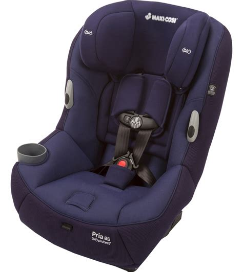 maxi cosi convertible car seat maxi cosi pria 85 ribble convertible car seat bali blue