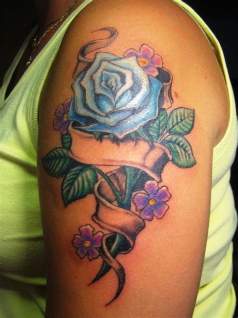 can you get a tattoo at 15 30 tattoos ideas for and to try