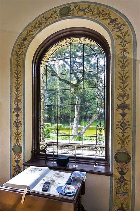 amazing leaded glass windows decorating ideas irastarcom