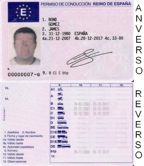 Background Check Using Drivers License Number Driver S License
