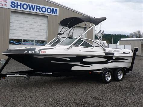 wakeboard boats oregon ski and wakeboard boats for sale in oregon