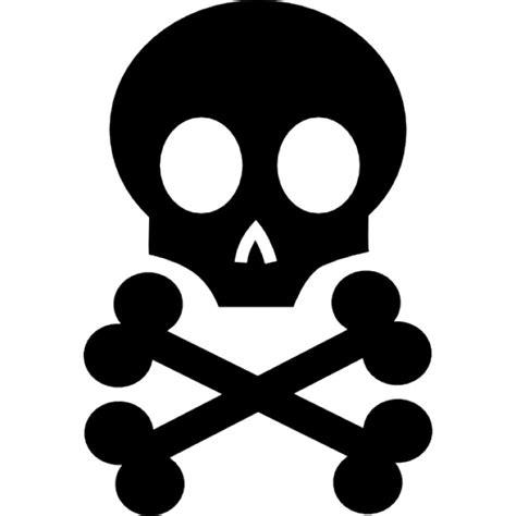 imagenes simbolos de muerte muerte cr 225 neo y los huesos descargar iconos gratis