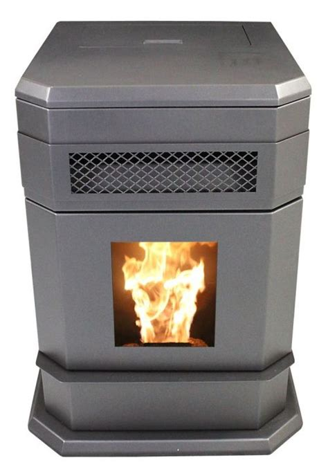 pleasant hearth cabinet style 50000 btu s pellet stove 10 best pellet stove reviews complete buying guide