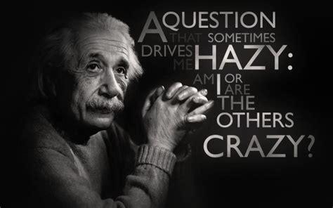 albert einstein mathematician biography 25 phenomenal albert einstein quotes amazings