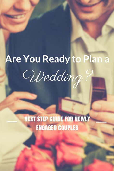 Professional Wedding Planner by A Professional Wedding Planner S Guide To What To Do To