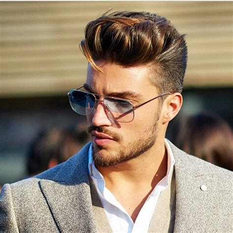 best mens pubic hair style close cut best 25 mariano di vaio ideas on pinterest male poses