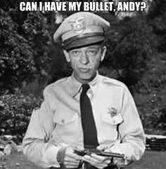 Barney Fife Memes - 221 best images about entertainment on pinterest ziva
