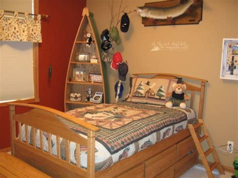 fishing bedroom 17 best images about adrian s bedroom on pinterest