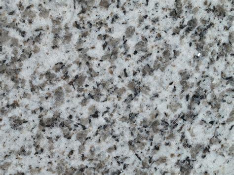 granitplatten schneiden granit verlegen 187 schritt f 252 r schritt anleitung