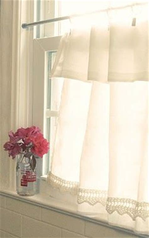 Kitchen Curtains At Dollar General 10 Ideas About Bathroom Window Curtains On