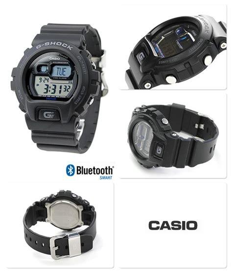 Casio Gshock Original Gls 6900 9dr 1 600 000