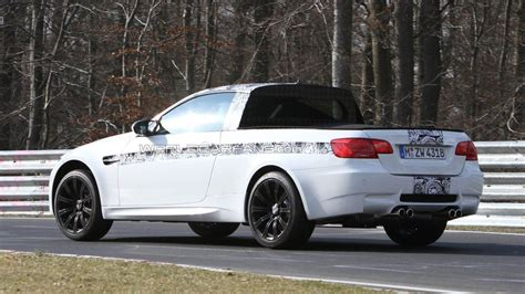 first bmw m3 bmw m3 pickup spied for first time