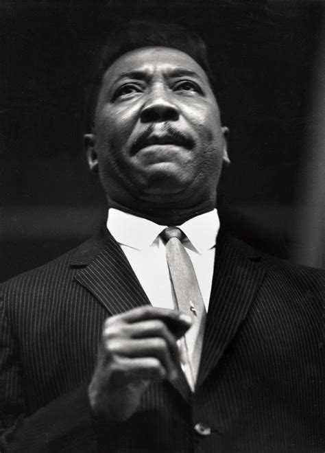 muddy waters muddy waters photos the 100 coolest americans ny