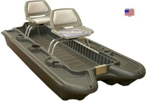 g3 boats vs alumacraft 1000 ideas about jon boat on pinterest bass boat