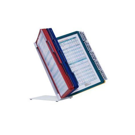 leggio da scrivania supporto con leggio da scrivania vario 20