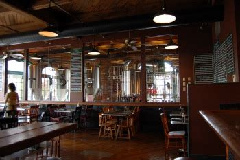 schlafly tap room breweries and brewpubs in st louis chicago travel guide