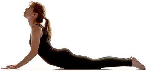 tutorial yoga principianti yoga esercizi per principianti