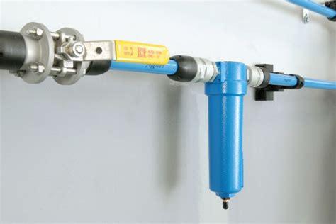 capco air compressor parts  lubricant   air