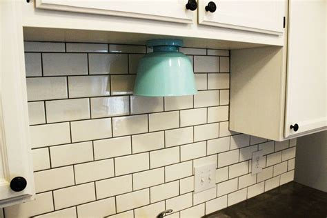 lights kitchen sink diy kitchen lighting upgrade led cabinet lights