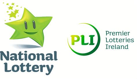 national lottery jobs and reviews on irishjobs ie - National Sweepstakes Company