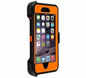 Image result for OtterBox Defender iPhone 6 6s. Size: 176 x 160. Source: www.ebay.ca