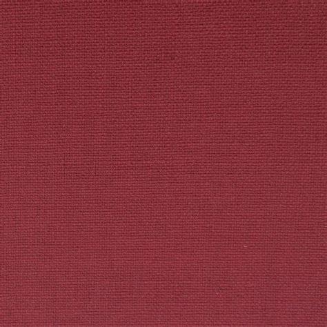miami upholstery miami fabric grenadine fa1034 chess key west fabrics