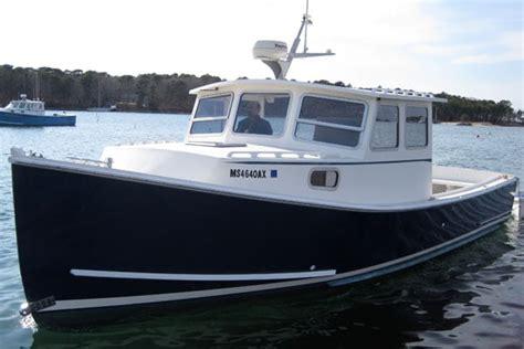 party boat fishing martha s vineyard jean marie fishing charters martha s vineyard st 196 ngt