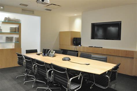 reserve a meeting room at 373 park avenue south in new
