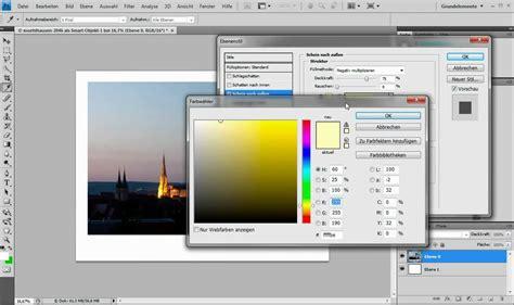 pattern photoshop erstellen 58 photoshop tutorial passepartoutrahmen erstellen youtube