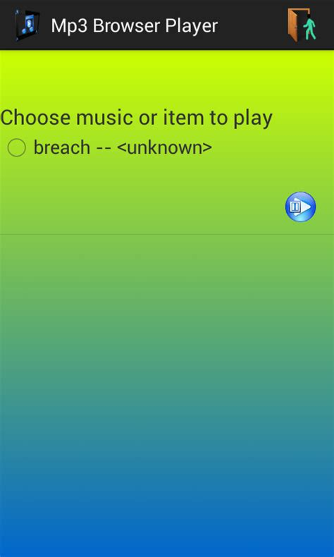 download mp3 from browser mp3 browser player android apps on google play