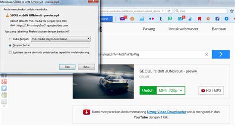 tutorial blogspot youtube cara download video youtube di pc tanpa aplikasi