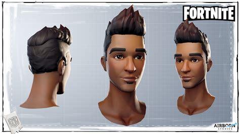 fortnite characters airborn studios fortnite character batch 05