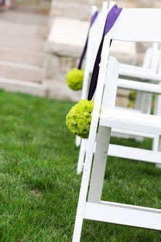 40 best Purple and Blue Wedding Ideas images on Pinterest