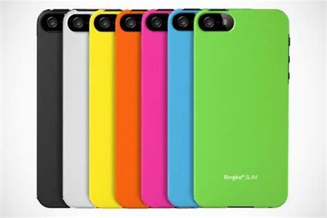 Hardcase Ipanky For Iphone 5 ringke slim for iphone 5 bonjourlife