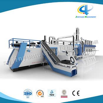 rubber st machine for sale green energy top technology 24 hours non stop continuous