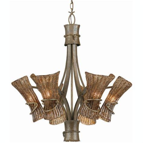shop bali  light tropical breeze finish chandelier