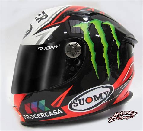 Helm Suomy helm 37 suomy sr sport a rins 2016 by bargy design